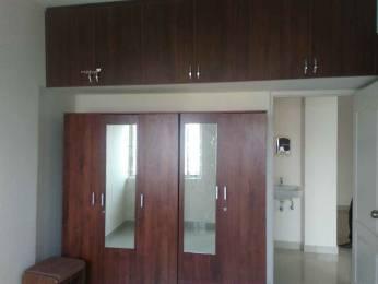 1250 sqft, 2 bhk Apartment in Vandhana Developers Homes Singasandra, Bangalore at Rs. 18500