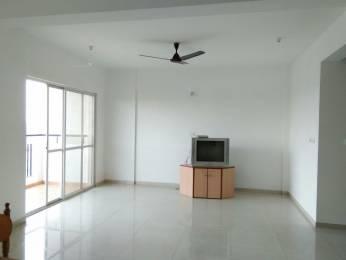1200 sqft, 2 bhk Apartment in Pramuk Aqua Heights Electronic City Phase 1, Bangalore at Rs. 25000