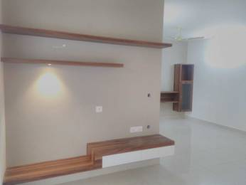 1650 sqft, 3 bhk Apartment in Prestige Casabella Electronic City Phase 1, Bangalore at Rs. 24000