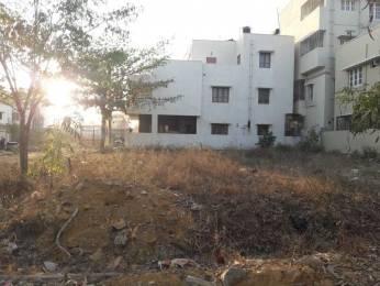 2000 sqft, Plot in Builder Classic Paradise Layout Begur, Bangalore at Rs. 12.2000 Lacs