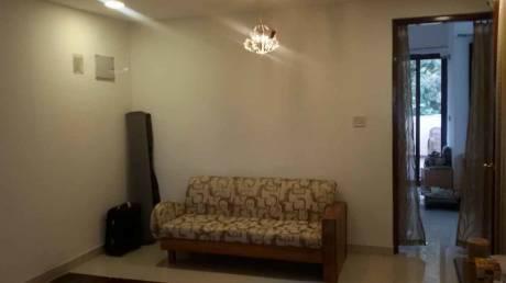 3600 sqft, 5 bhk Villa in Ajmera Villows Electronic City Phase 1, Bangalore at Rs. 67000