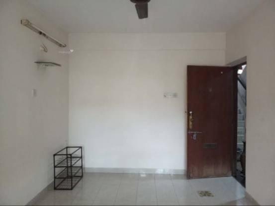525 sqft, 1 bhk Apartment in Lokhandwala Green Hills CHS Kandivali East, Mumbai at Rs. 85.0000 Lacs