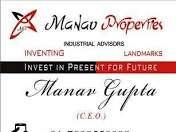 Manav Properties