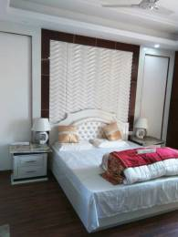 1385 sqft, 2 bhk Apartment in Pacific Hills Malsi, Dehradun at Rs. 60.0000 Lacs