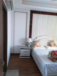 1821 sqft, 3 bhk Apartment in Pacific Hills Malsi, Dehradun at Rs. 78.0000 Lacs