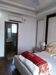 1075 sqft, 2 bhk Apartment in Hero Hero Homes Sidhwan Canal Road, Ludhiana at Rs. 39.0000 Lacs