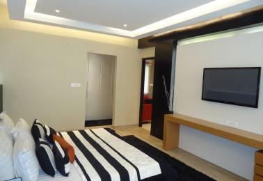 1350 sqft, 3 bhk Apartment in Builder Rudra Aakriti Naini, Allahabad at Rs. 50.0000 Lacs