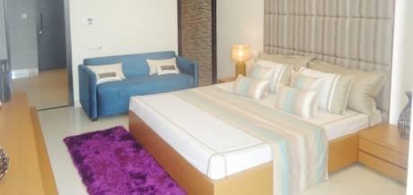 1229 sqft, 3 bhk Apartment in Sunshine Royal Palace Naini, Allahabad at Rs. 36.0000 Lacs