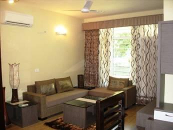 1450 sqft, 3 bhk Apartment in Ansal Housing Builders Priyadarshini Civil Lines, Allahabad at Rs. 1.4000 Cr