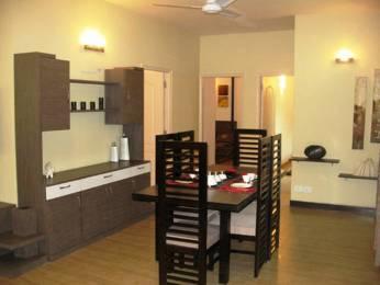 1500 sqft, 2 bhk Villa in Eldeco City Dreams Madiyava, Lucknow at Rs. 1.0000 Cr