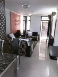 1477 sqft, 3 bhk Apartment in Builder deep ganga haridwar Sidcul, Haridwar at Rs. 14000