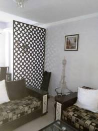 1000 sqft, 2 bhk Apartment in Builder Daksheshwar Mahadev Kankhal, Haridwar at Rs. 9000