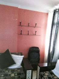 1500 sqft, 3 bhk Apartment in Builder Bhagirathi Appartments Kankhal Haridwar Kankhal, Haridwar at Rs. 15000