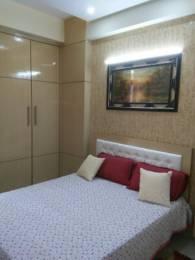 915 sqft, 2 bhk Apartment in Builder Antriksh NRI City Sidcul Haridwar Sidcul, Haridwar at Rs. 10000