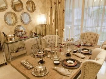 3700 sqft, 4 bhk Apartment in Unity The Amaryllis Karol Bagh, Delhi at Rs. 5.2600 Cr