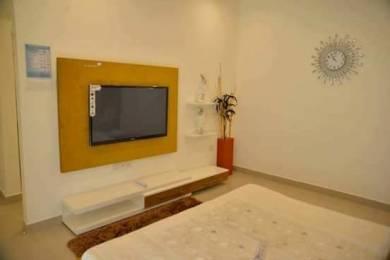 657 sqft, 1 bhk Apartment in TATA Ariana Kalinga Nagar, Bhubaneswar at Rs. 34.0000 Lacs
