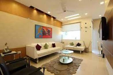1650 sqft, 3 bhk Apartment in Sushma Grande NXT Zirakpur, Mohali at Rs. 58.0000 Lacs