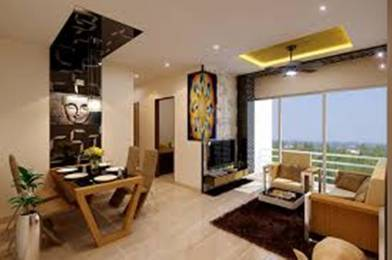 1950 sqft, 3 bhk Apartment in Hero Hero Homes Sector 88 Mohali, Mohali at Rs. 79.0000 Lacs