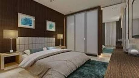 1350 sqft, 3 bhk Apartment in Gulshan Bellina Sector 16 Noida Extension, Greater Noida at Rs. 44.0000 Lacs
