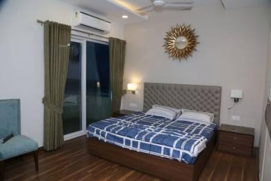 1362 sqft, 3 bhk Apartment in Apollo Phase Cressida I At Apollo DB City Nipania, Indore at Rs. 42.0000 Lacs