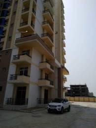 1270 sqft, 2 bhk Apartment in Builder lakshy hight api Ansal API, Lucknow at Rs. 50.0000 Lacs