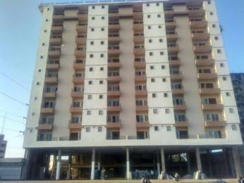 900 sqft, 2 bhk Apartment in Shri Balaji Constructions BCC Shakti Apartment Faizabad Road, Lucknow at Rs. 35.0000 Lacs