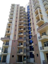 1271 sqft, 2 bhk Apartment in Lakshya O2 Sushant Golf City, Lucknow at Rs. 50.0000 Lacs