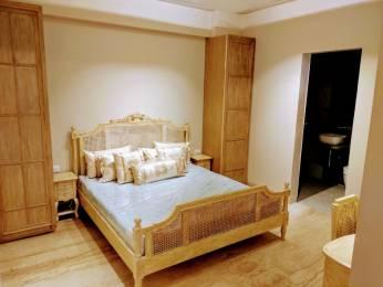 1810 sqft, 3 bhk Apartment in Rishita Manhattan Gomti Nagar Extension, Lucknow at Rs. 65.1600 Lacs