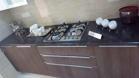 1695 sqft, 3 bhk Apartment in Radhey Casa Greens Exotica  Vrindavan Yojna, Lucknow at Rs. 60.0000 Lacs