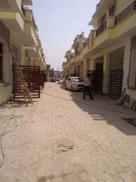 1000 sqft, 2 bhk IndependentHouse in Builder Row house Gomti Nagar Extension, Lucknow at Rs. 46.0000 Lacs