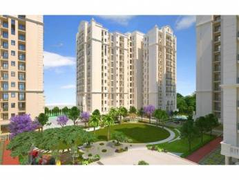 691 sqft, 2 bhk Apartment in Oro ORO Elements Jankipuram, Lucknow at Rs. 31.7312 Lacs