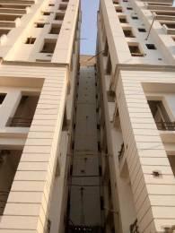 1250 sqft, 2 bhk Apartment in Builder Neelkanth Dreamz Sec 14 Vrindavan yojna Shaheed Path, Lucknow at Rs. 40.6250 Lacs