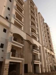 1565 sqft, 3 bhk Apartment in Mangalam Neelkanth Dreamz Mohanlalganj, Lucknow at Rs. 50.8625 Lacs