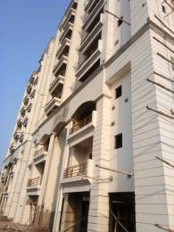 1250 sqft, 2 bhk Apartment in Builder NEELKANTH DEAMZ SHAHEED PATH Shaheed Path, Lucknow at Rs. 40.6250 Lacs