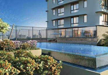1440 sqft, 3 bhk Apartment in Builder Naman Habitat Andheri, Mumbai at Rs. 3.3000 Cr