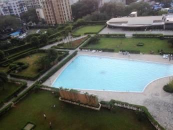 1770 sqft, 3 bhk Apartment in Godrej Planet Mahalaxmi, Mumbai at Rs. 7.0000 Cr