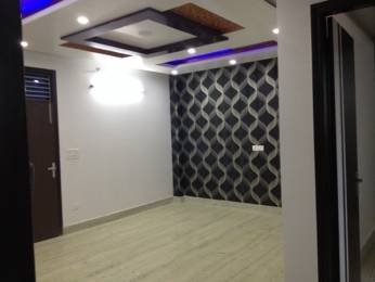 650 sqft, 2 bhk Apartment in  Shree Dham Properties 2 Sector 3A, Gurgaon at Rs. 25.5100 Lacs
