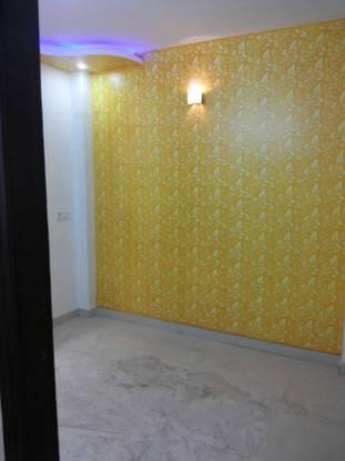 650 sqft, 2 bhk Apartment in Pratap Properties Shree Dham Properties 2 Sector 3A, Gurgaon at Rs. 25.5100 Lacs