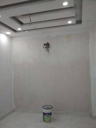 550 sqft, 2 bhk BuilderFloor in Partap Homes Uttam Nagar, Delhi at Rs. 23.0000 Lacs