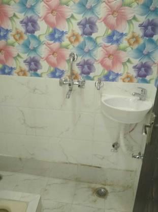 550 sqft, 2 bhk BuilderFloor in Partap Homes Uttam Nagar, Delhi at Rs. 22.1700 Lacs