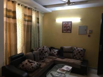 1530 sqft, 3 bhk Apartment in Builder elite estate Vasundhara, Ghaziabad at Rs. 75.0000 Lacs
