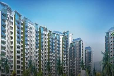 955 sqft, 2 bhk Apartment in Prateek Wisteria Sector 77, Noida at Rs. 15000