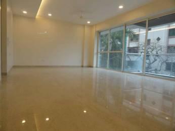 2771 sqft, 4 bhk Apartment in Supreme Epitome Chembur, Mumbai at Rs. 6.8000 Cr