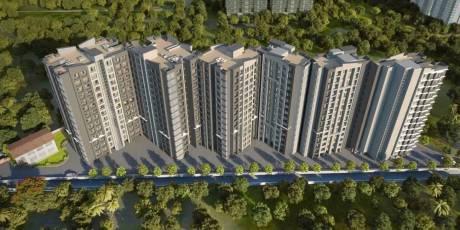 1050 sqft, 2 bhk Apartment in Safal Shree Saraswati CHS Chembur, Mumbai at Rs. 1.6297 Cr