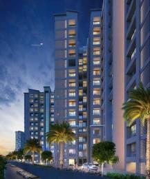 2103 sqft, 4 bhk Apartment in Safal Shree Saraswati CHS Chembur, Mumbai at Rs. 3.4123 Cr