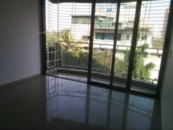 1110 sqft, 2 bhk Apartment in Builder New Vishwas Chembur East, Mumbai at Rs. 48000