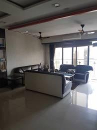 1800 sqft, 3 bhk Apartment in Builder bhakti bhavan Chembur East, Mumbai at Rs. 90000
