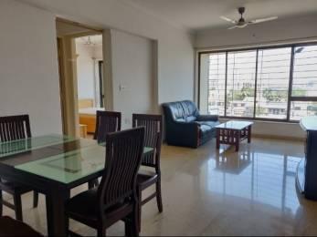 1250 sqft, 2 bhk Apartment in Kukreja Construction Iris Chembur, Mumbai at Rs. 1.9000 Cr