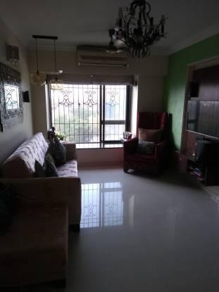 970 sqft, 2 bhk Apartment in Kukreja Residency Chembur, Mumbai at Rs. 2.1500 Cr
