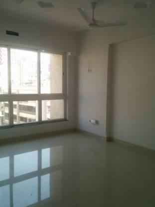 1436 sqft, 3 bhk Apartment in Hiranandani Maitri Park Chembur, Mumbai at Rs. 4.0000 Cr